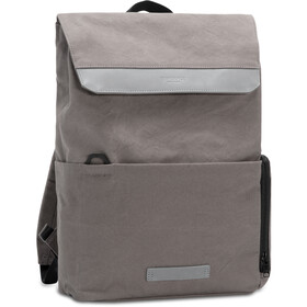 Timbuk2 Foundry Pack, cocoa